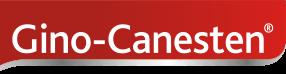 Gino Canesten