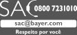 SAC Bayer