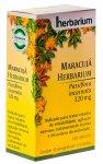 Maracujá Herbarium 45 Comprimidos