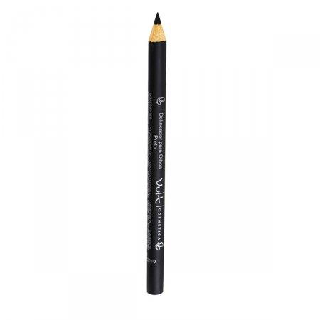Lápis para Olhos Preto