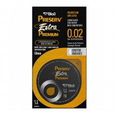 6662b242a Preservativo Extra Premium