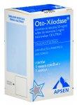 Oto-Xilodase 8ml Solução