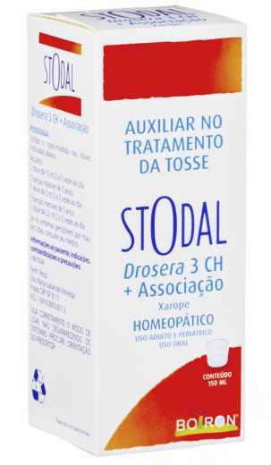 stromectol precio