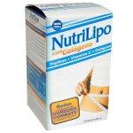 Nutrilipo com Colágeno 60 Comprimidos