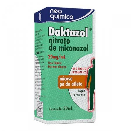 Daktazol 2%