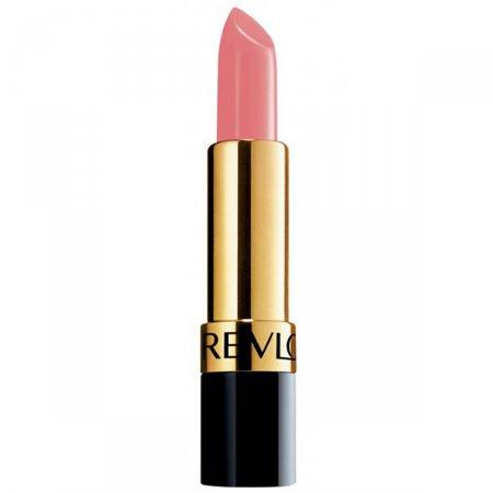 Batom Super Lustrous Lipstick Cor Coralberry
