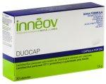 Innéov Duocap Innéov Duocap