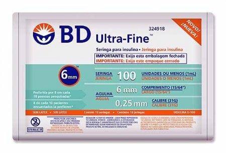 seringa-insulina-ultra-fine-6mm-100-UI-10-unidades-BD