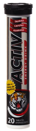 Activ Energy Drink