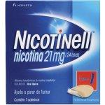 Nicotinell 21mg Nicotinell 21mg