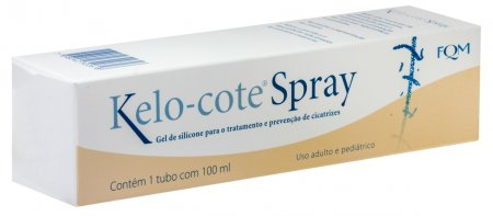 Kelo-Cote Spray