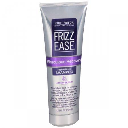 Shampoo Repairing John Frieda Frizz-Ease Miraculous Recovery