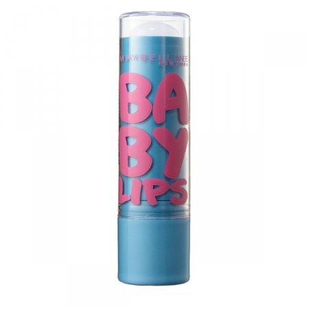 Protetor Labial Maybelline Baby Lips Hidra Care