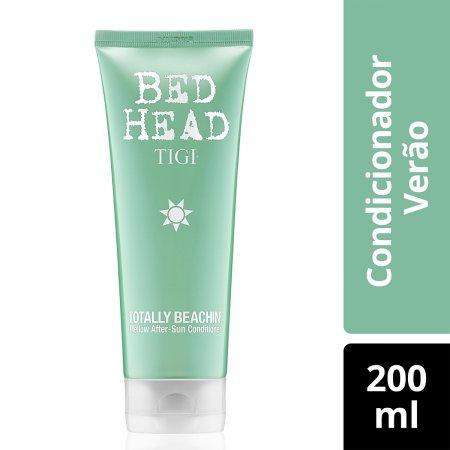 Condicionador  Bed Head Totally Beachin