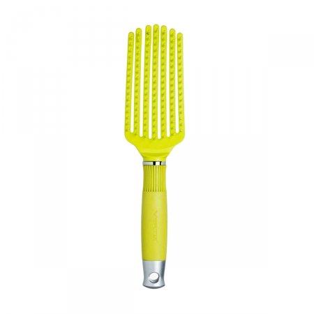 Escova para Cabelos Easy Clean