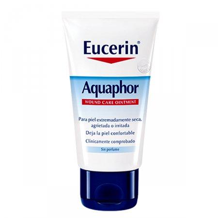 Pomada Reparadora Aquaphor