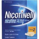 Nicotinell 14mg Nicotinell 14mg