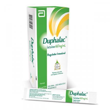 Duphalac Stick