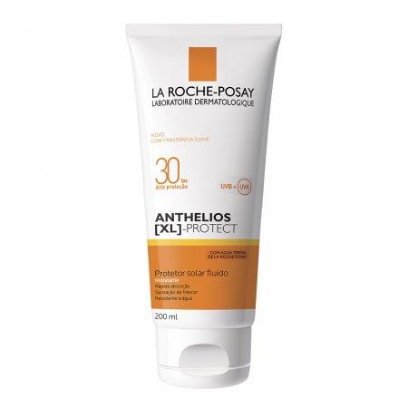 Protetor Solar La Roche Posay Para Corpo Anthelios XL FPS30