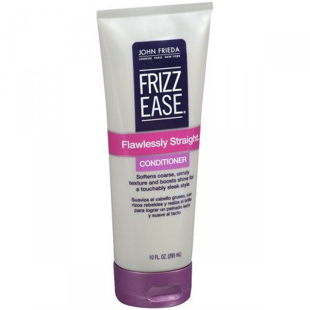 Condicionador John Frieda Frizz Ease Flawlessly Straight