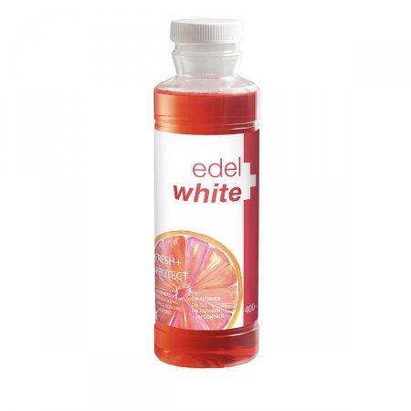 Antisséptico Bucal Edel White Fresh + Protect