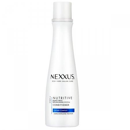 Condicionador Nexxus Nutritive Rebalancing