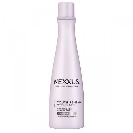 Condicionador Nexxus Youth Renewal Rebalancing
