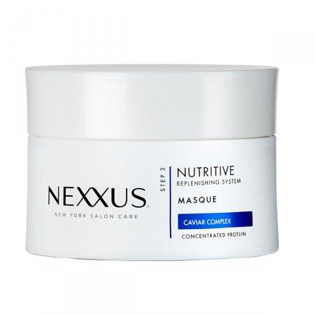Máscara de Tratamento Nexxus Nutriti Replenishing