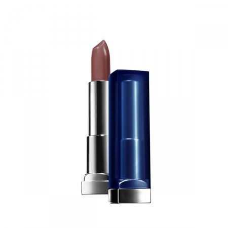 Batom Maybelline Color Sensational Aperte o Play Nº214 Cor Volume Máximo