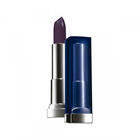 Batom Maybelline Color Sensational Aperte o Play Nº410 Cor Lista Vip