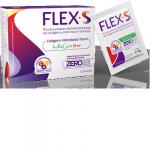 Flex S Flex S