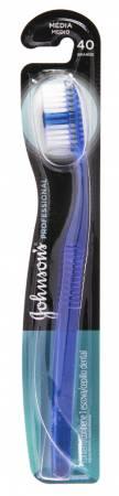 Escova Dental Professional Grande 40