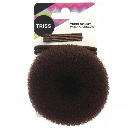 Donut para Coque Triss