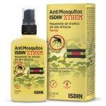 Repelente Antimosquitos Isdin ... Repelente Antimosquitos Isdin Xtrem