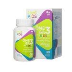 Suplemento Vitaminico B-Well O... Suplemento Vitaminico B-Well Omega 3 Pro Kids Oil