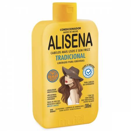 Condicionador Alisena Muriel