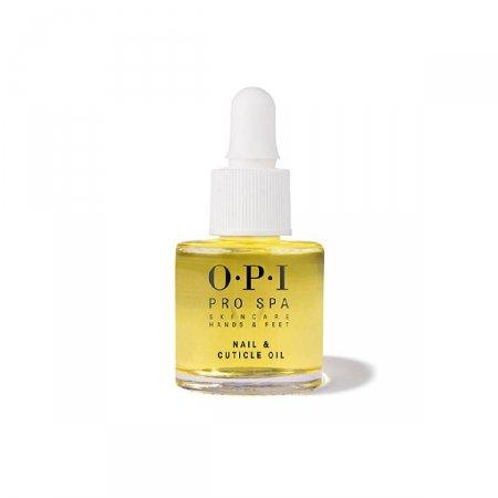 Óleo OPI Pro Spa Nail & Cuticle