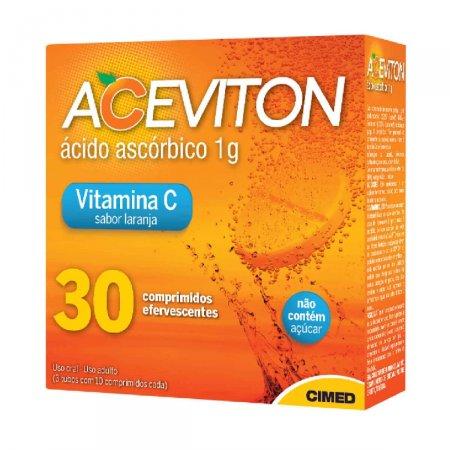 Aceviton 1g