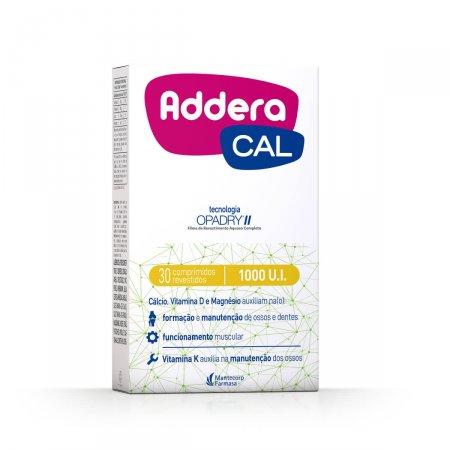 Addera CAL 1.000UI