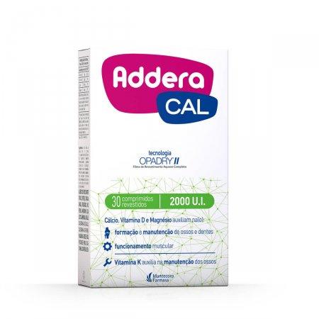 Addera CAL 2.000UI