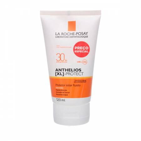 Protetor Solar La Roche Posay  Anthelios XL- Protect FPS30