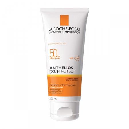 Protetor Solar La Roche Anthelios XL-Protect FPS50