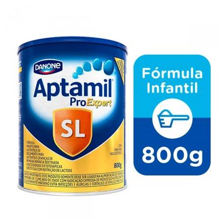 Fórmula Infantil Pro Expert SL