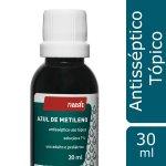 Antisséptico Needs Azul de Met... Antisséptico Needs Azul de Metileno 1%