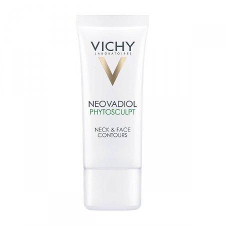 Bálsamo Vichy Neovadiol Phytosculpt