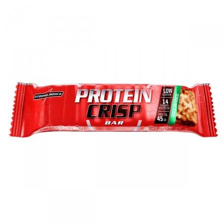 Barra de Proteína Protein Crisp Sabor Doce de Coco