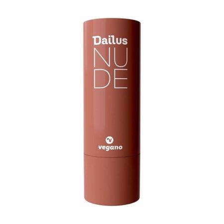 Batom Dailus Nude Feita de Verdades