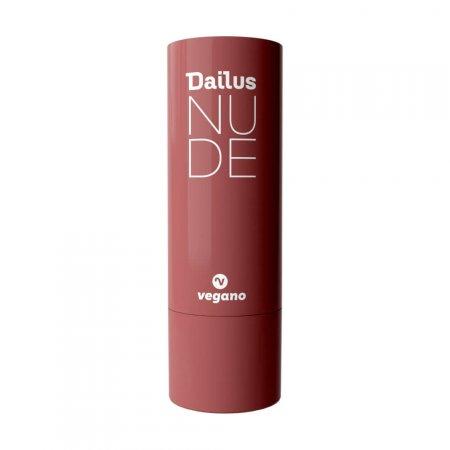Batom Dailus Nude Não Me Compare