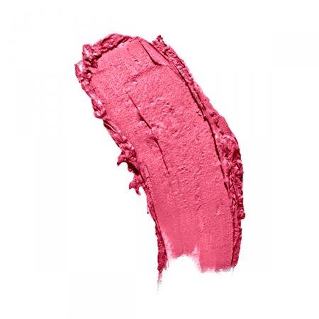 Batom Colorstay Ultimate Suede Lipstick Cor High Heels