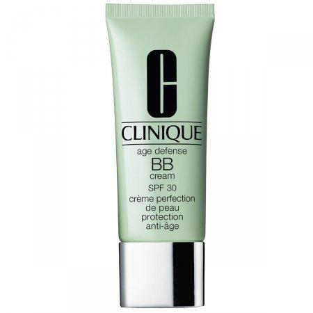 BB Cream Clinique Age Defense FPS30 Cor 03